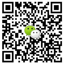 上海自动化仪表微信